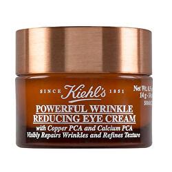 Oční krém proti vráskám (Powerful Wrinkle Reducing Eye Cream) 15 ml