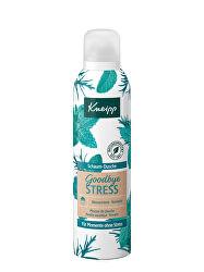 Sprchová pěna Goodbye Stress 200 ml