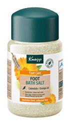 Sůl do koupele na nohy 500 g