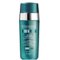 Dvousložkové sérum pro velmi poškozené vlasy Serum Thérapiste (Dual Treatment) 30 ml