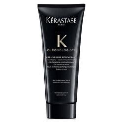 Před-šamponová péče Chronologiste (Youth Revitalizing Purifying Pre-Shampoo) 200 ml