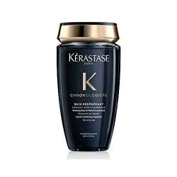 Revitalizující šampon proti stárnutí Chronologiste (Youth Revitalizing Shampoo) 250 ml