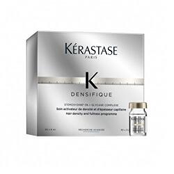 Kúra pro obnovení hustoty vlasů pro ženy Densifique (Hair Activator Program) 30 x 6 ml