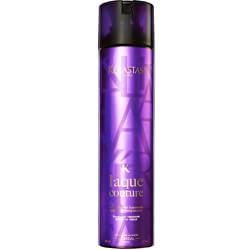 Lak na vlasy Purple Vision (K Laque Couture)