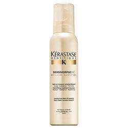 Objemová pěna na vlasy Densifique Densimorphose (Densifying Treatment Mousse) 150 ml