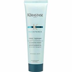Péče pro oslabené vlasy Resistance (Ciment Thermique) 150 ml