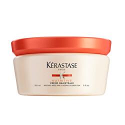 Vyživující krém pro suché vlasy Nutritive Creme Magistral 150 ml