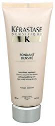 Vyživující péče pro hustotu vlasů Densifique (Fondant Densité) 200 ml
