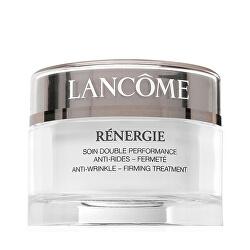 Denní krém proti vráskám Rénergie (Anti-Wrinkle - Firming Treatment) 50 ml