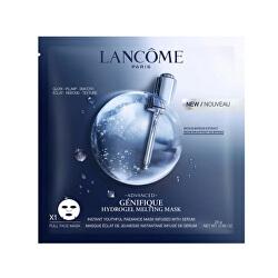 Hydrogélová pleťová maska Génifique (Hydrogel Melting Mask) 28 g