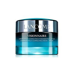 Korekčný denný krém Visionnaire SPF 20 (Advanced Multi-Correcting Cream) 50 ml