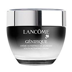 Krém aktivujúci mladosť Génifique (Youth Activating Cream) 50 ml
