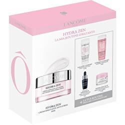 Hidratáló bőrápoló ajándék szett Hydra Zen