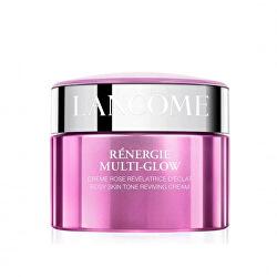 Rozjasňujúci a omladzujúci krém Rénergie Multi-Glow (Rosy Tone Reviving Cream) 50 ml