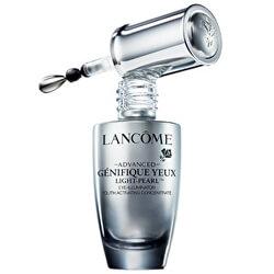 Omladzujúci sérum pre očné okolie (Advanced Genifique Yeux Light Pearl) 20 ml