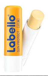 Balzam na pery Sun Protect SPF 30 4,8 g