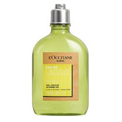 Sprchový gel Eau de Cedrat (Shower Gel) 250 ml