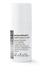 Rozjasňující krém okolo očí (Brightening Eye Cream) 15 g