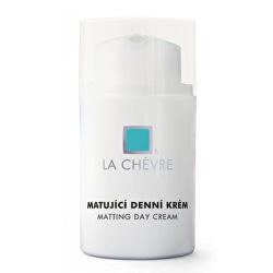 Matující denní krém Clairisine (Matting Day Cream) 50 g