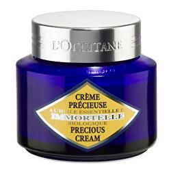 (Immortelle Precious Cream) 50 ml