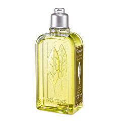 Sprchový gel Verbena (Shower Gel)