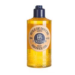 Ulei de dus (Shower Oil) duș 250 ml