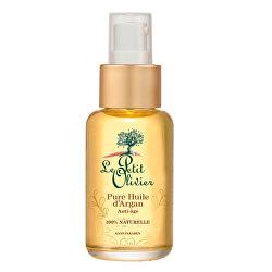 Čistý arganový olej 50 ml