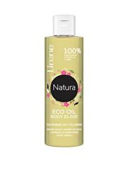 Kouzelný tělový olej Natura (Eco Oil Body Elixir) 100 ml