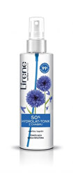Hydrolát Chrpa (Cornflower Water) 200 ml