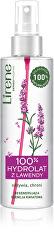 Hydrolát Levandule (Lavender Water) 100 ml