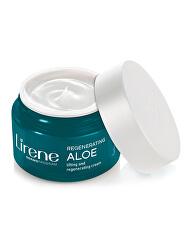 Regenerační krém Regenerating Aloe (Lifting and Regenerating Cream) 50 ml