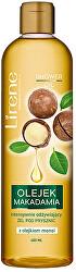 Vyživující sprchový gel s olejem Makadamia & Monoi (Shower Gel) 400 ml