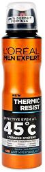 Antiperspirant v spreji pre mužov Men Expert Thermic Resist 150 ml