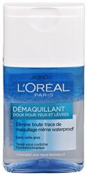 Dvojfázový odličovač očí a pier (Gentle Make-Up Remover for Eyes & Lips) 125 ml