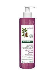 Lapte de corp nutritiv cu frunze de ficus ( Ultra Nourishng Body Lotion) 400 ml