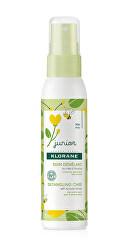 Dětský sprej pro snadné rozčesávání vlasů Junior (Detangling Care) 125 ml
