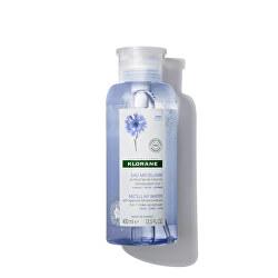 Kvetinová micelárna voda 3 v 1 (Micellar Water 3-in-1 Make-Up Remover) 400 ml