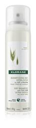 Jemný suchý šampon (Dry Shampoo) 150 ml