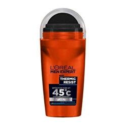 Guľôčkový antiperspirant pre mužov Men Expert Thermic Resist 50 ml
