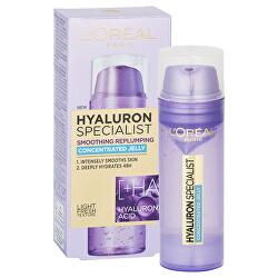 Pleť ový gél-krém Hyaluron Special ist Jelly 50 ml
