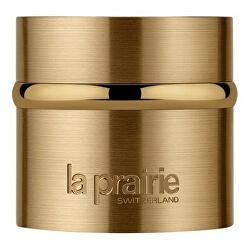 Hydratačný a rozjasňujúci krém pre zrelú pleť Pure Gold Radiance (Cream) 50 ml