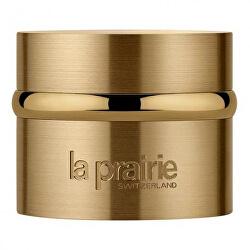 Rozjasňujúci očný krém Pure Gold Radiance (Eye Cream) 20 ml
