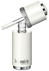 Mocné zosvetľujúci sérum (White Caviar Illuminating Serum) 30 ml