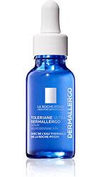 Denné upokojujúce sérum pre citlivú a alergickú pleť Toleriane ( Ultra Derma llergo Serum) 20 ml
