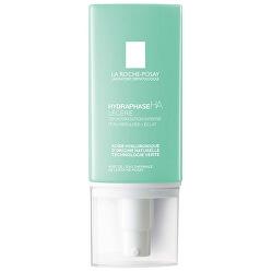 Lehká hydratační péče pro suchou a velmi suchou pleť Hydraphase Ha Light (Hyaluronic Acid Face Moisturizer) 50 ml