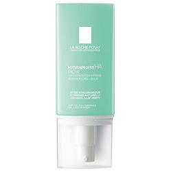 Hydratační péče pro suchou a velmi suchou pleť Hydraphase Ha Riche (Hyaluronic Acid Face Cream) 50 ml