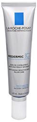 Intenzivní zpevňující péče proti vráskám pro normální a smíšenou pleť Redermic (C) 40 ml