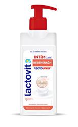 Regenerační gel na intimní hygienu Lactourea (Intim Care) 250 ml