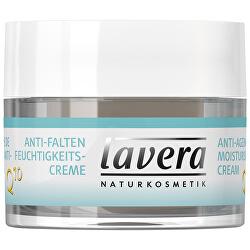 Hydratační denní krém Q10 Basis Sensitiv (Moisturizing Cream) 50 ml