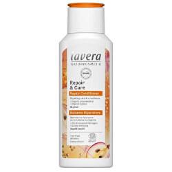 Intenzivní kondicionér pro suché a namáhané vlasy (Repair & Care) 200 ml